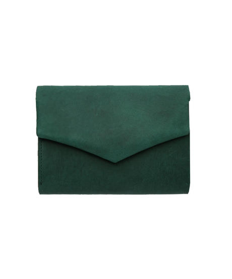 ac-11G4   blue green letter-all