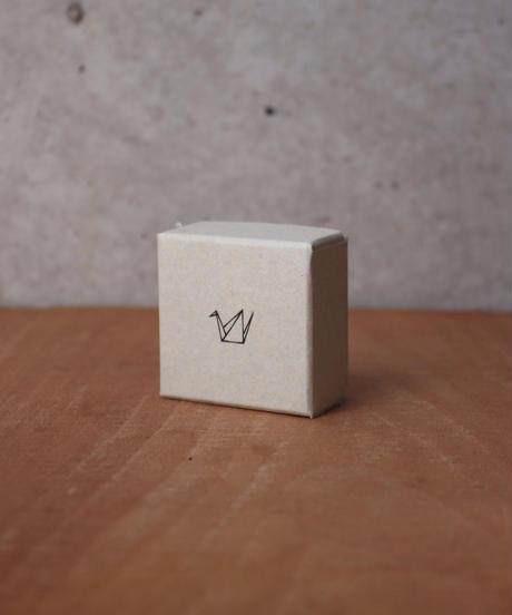 kuro origami block