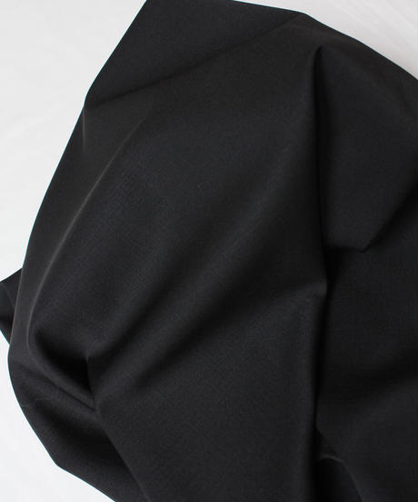 st-44B   black shirts jacket