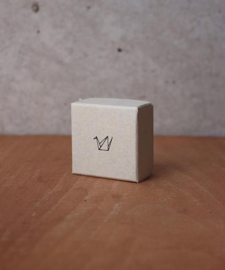 kuro origami musubi