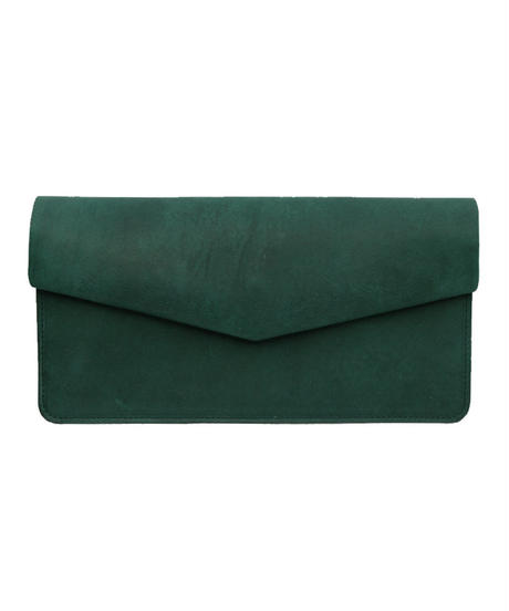 ac-12G3   blue green long letter