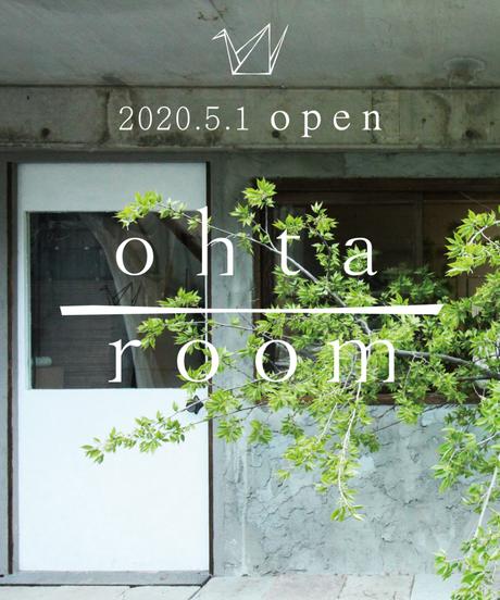 ohta room 2月のアポイント