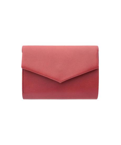 ume letter wallet