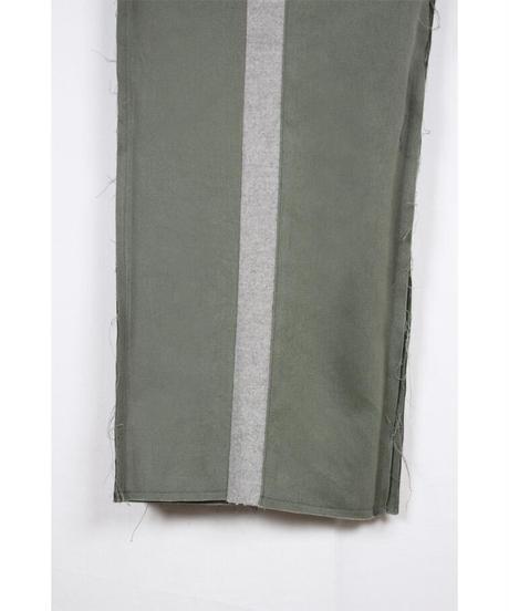 pt-27K  khaki pants