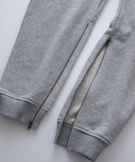 Premium Sweat Slider Joggers