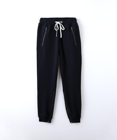 Premium  Sweat  Slider Jogger Pants