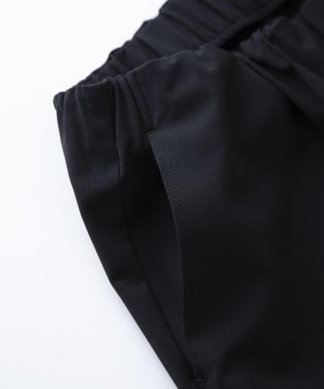 Everywhere Easy Slit Pants