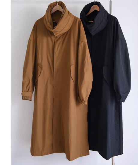 Nomad Big Hood Big Coat (Unisex/Large Size)