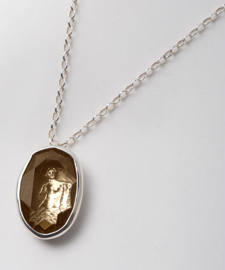 Venus Necklace