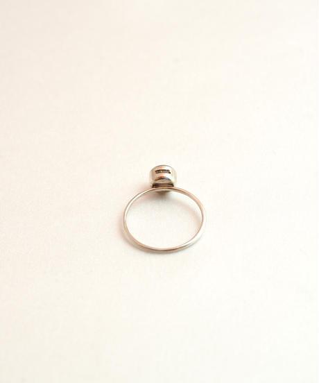 Viburnum Ring