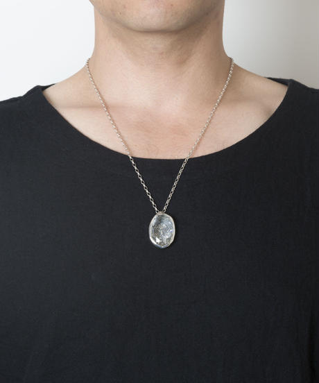 Happiness Dove Necklace
