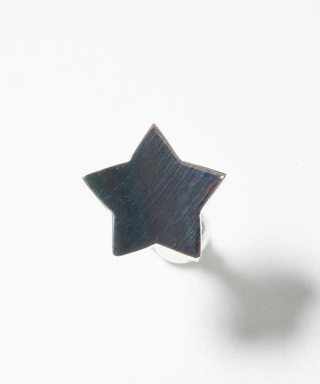 rehacer×VISCERAL Starlight Pierce(2個セット)