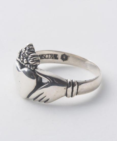 Kurada Ring