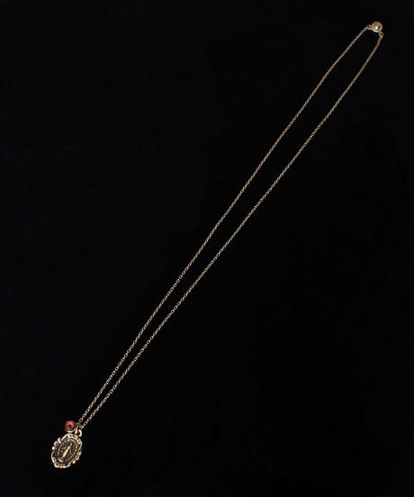 Viburnum Maria  Necklace(Official Online Store 限定モデル)