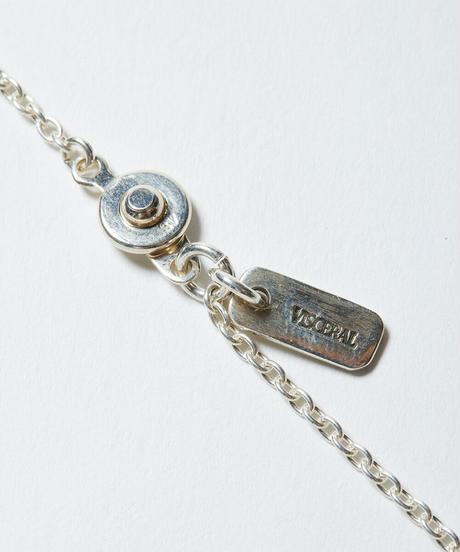 rehacer×VISCERAL Starlight Bracelet