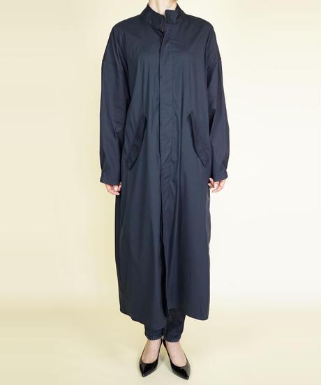 TICCA/ティッカ|コートシャツ|TAIA-003