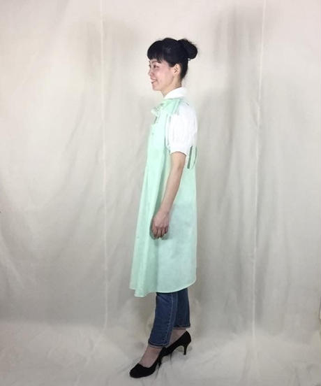 fairy  apron