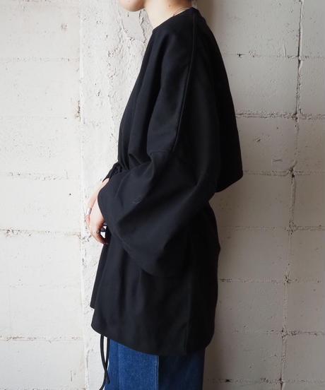 【Orfeo Original】Design Big Tee