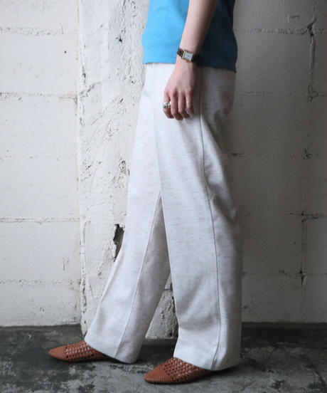 Easy Pants IV