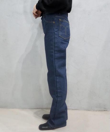 GWG Denim Pants