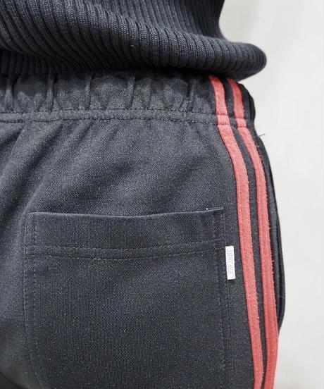 Vintage Line Easy Pants BKRE