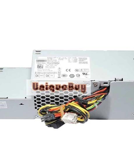 dell Optiplex 580 760 780 960 980SFF 電源ユニット H235P-00 L235P-01