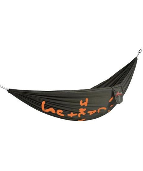 TRAVIS SCOTT / cactus trails portable hammock