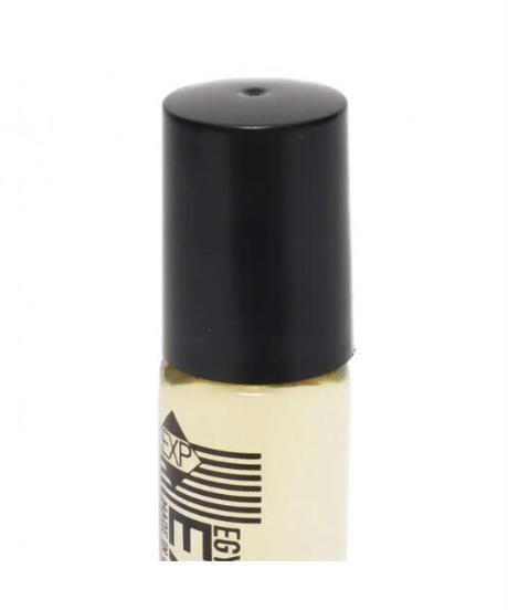 "EXPANSION / fragrance oil ""EGYPTIAN MUSK"""