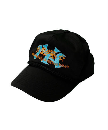 AFB (ABSOLUTELY FUCKING BITCH) / NY afb cap