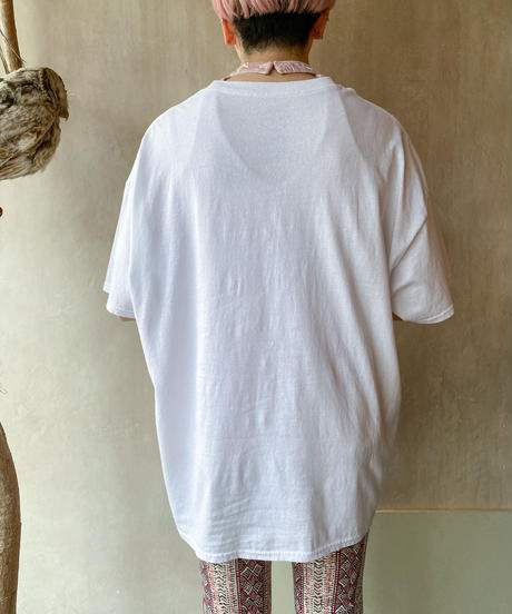 CoolCatsTシャツ