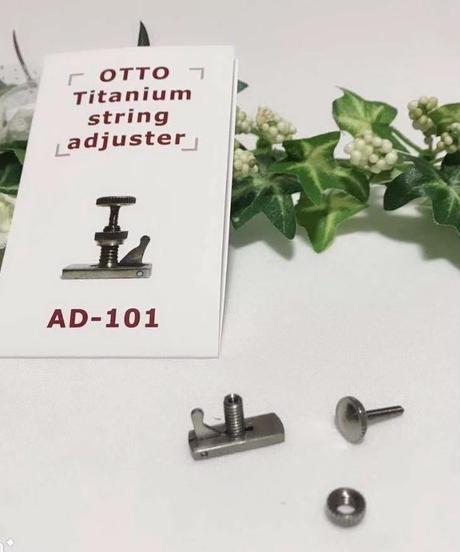 OTTO  AD-101