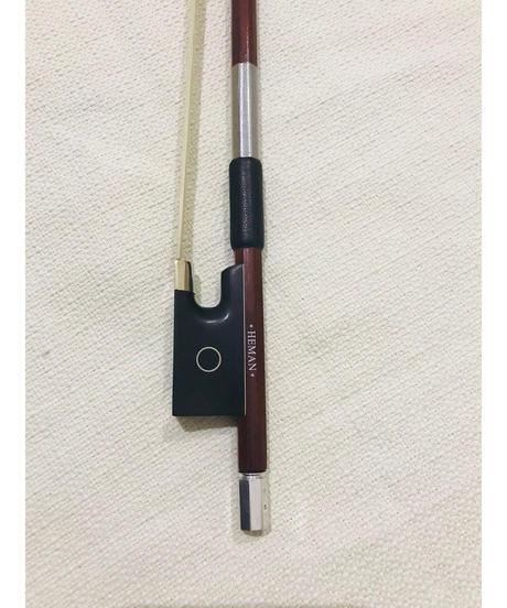 詩門 弓 型番 BC-351