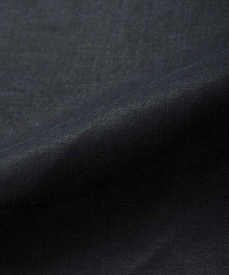 【Johnbull】Shirt one-piece