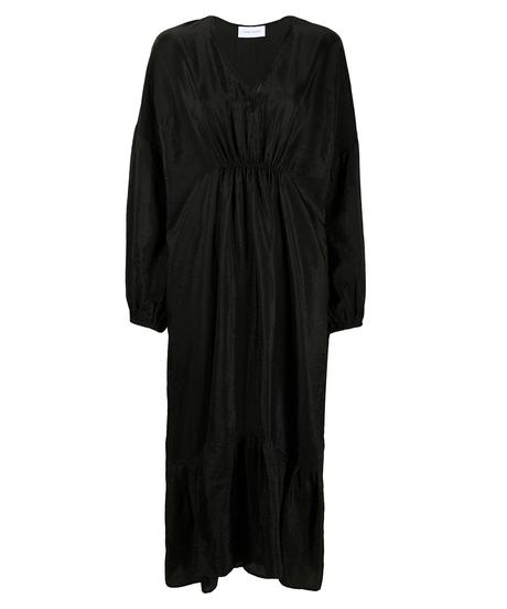 【Christian Wijnants】Textured dress