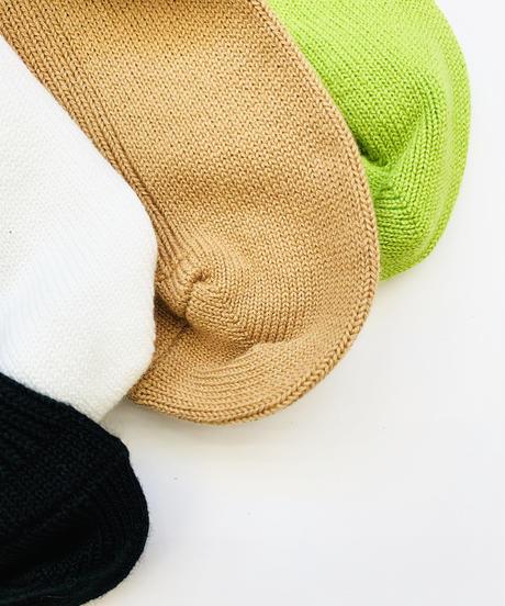 ハピネス刺繍ソックス