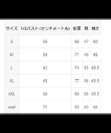 【備考欄要サイズ記載】APEX LEGENDS フォト BIGロゴ 長袖 フード付 パーカー S~XXXL 選べる7カラー