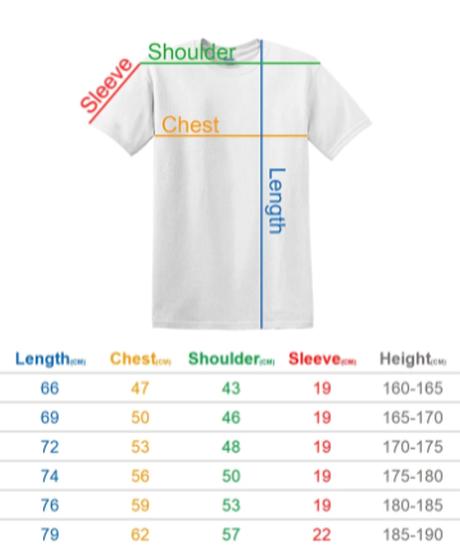 APEX LEGENDS ヴィンテージ風 ライフライン フロントプリント ブラックカラー 半袖 メンズ Tシャツ S~XXXL