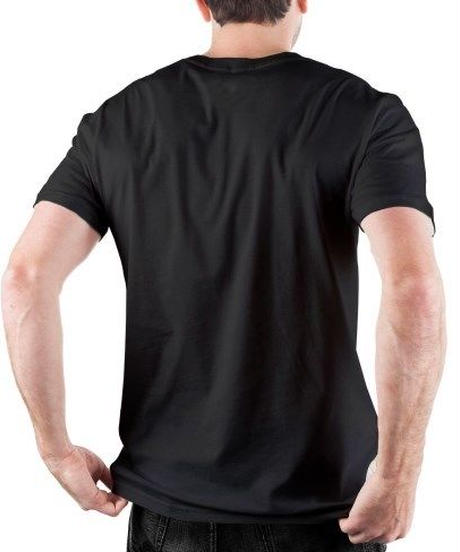APEX LEGENDS レトロ ヴィンテージ風 イラスト フロントプリント メンズ 半袖Tシャツ ガンシルエット 夏服 トップス 高品質 大人用 100%コットン  S~6XL  レッド