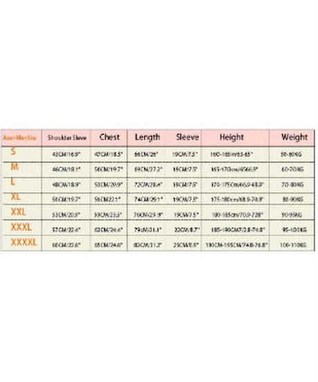 APEX LEGENDS キャラクター アイコン風 イラストプリント 半袖 メンズ Tシャツ ブラックカラー S~4XL