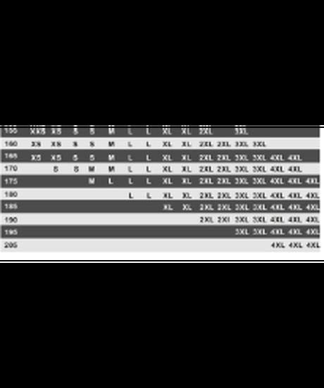 レッドカラー トラッパーシルエット フード付 長袖 メンズ パーカー アウター ポリエステル 軽め ロゴ レタープリント XXS~4XL