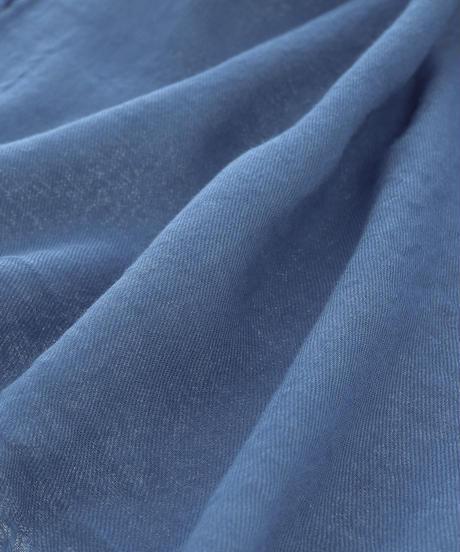 STOLE / NUIT BLUE