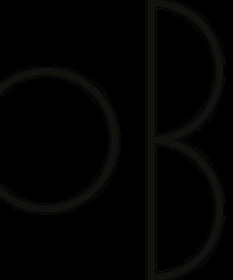 5a5548b7f22a5b5ce5001010