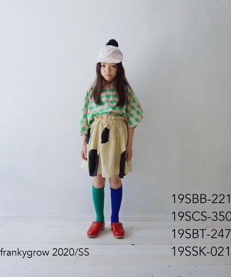 5e6f77129df163409bf42269