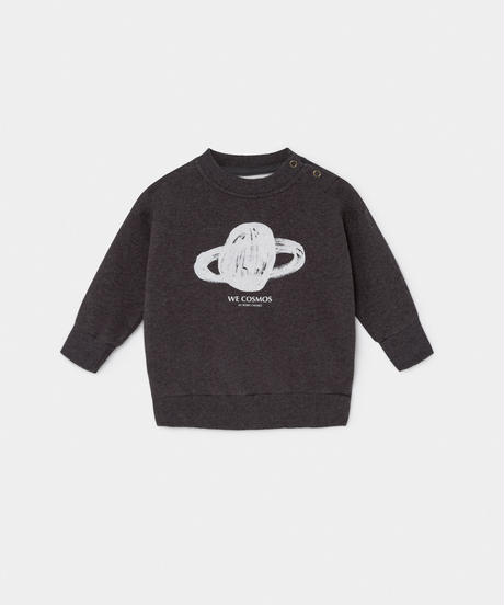 【 Bobo Choses 2019AW 】219159 MERCURY SWEATSHIRT