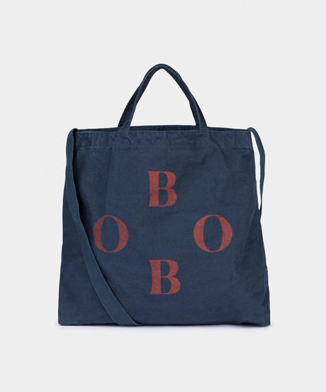 【 Bobo Choses 2019AW 】219214 BOBO HANDBAG