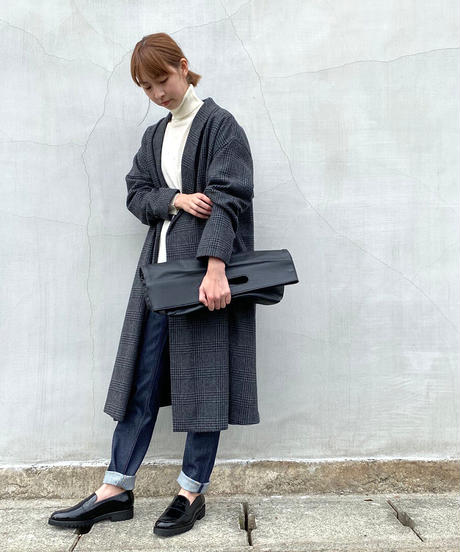 A.P.C.(アーペーセー)25085166301 ハイスタンダードジーンズ IND