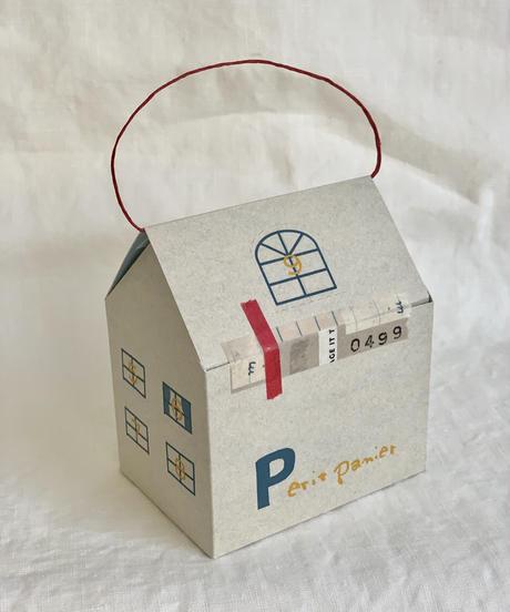 1th  Birthday プレゼントBOX【B】