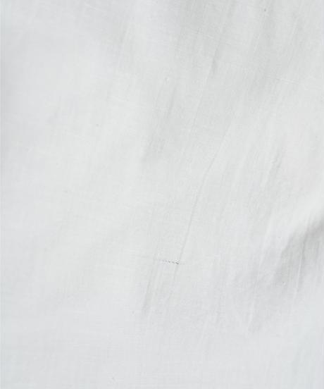 ワイルドフラワー刺繍ワンピース