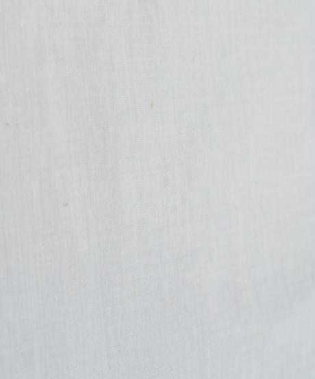 小花刺繍ワンピース