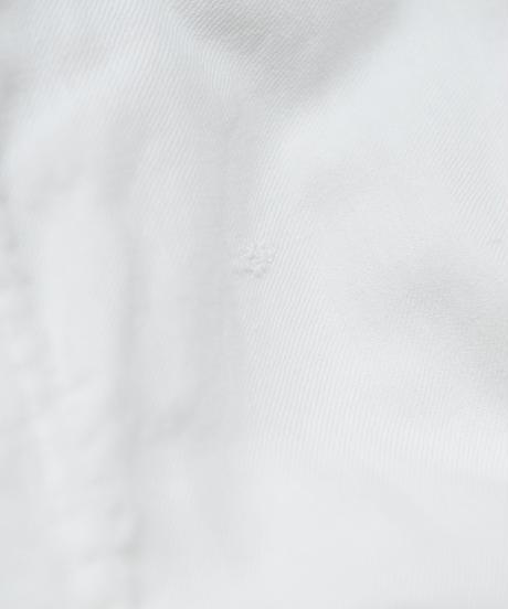 [デッドストック]ヨーロッパナイトワンピース